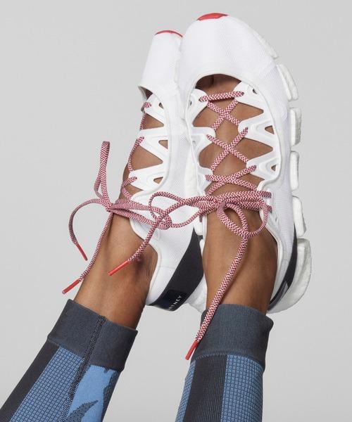 [adidas] 【adidas by Stella McCartney】Vento