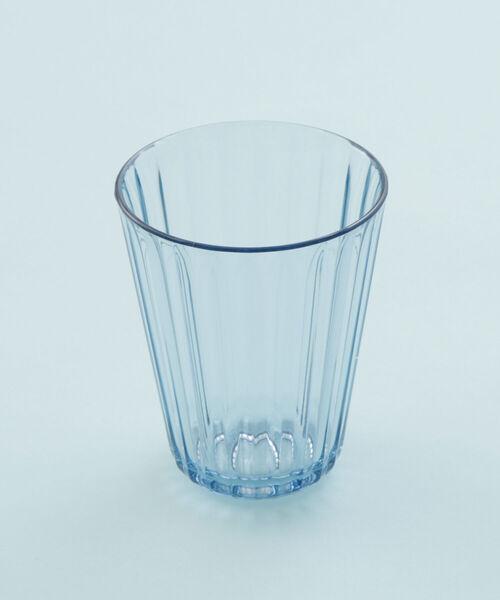 安い値段でまとめ買いにもおすすめなグラス