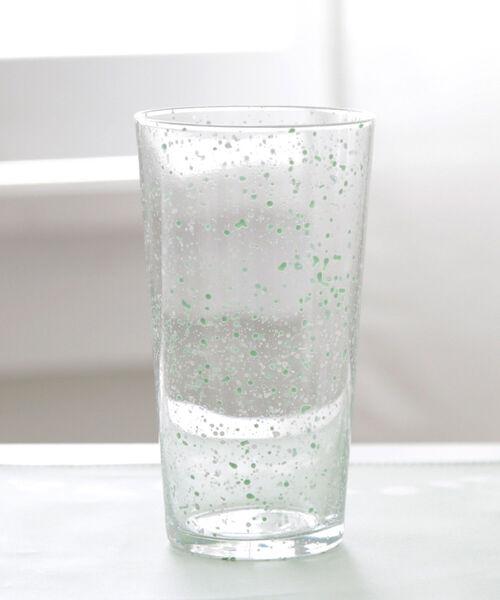 人気のおしゃれなスプラッシュグラス