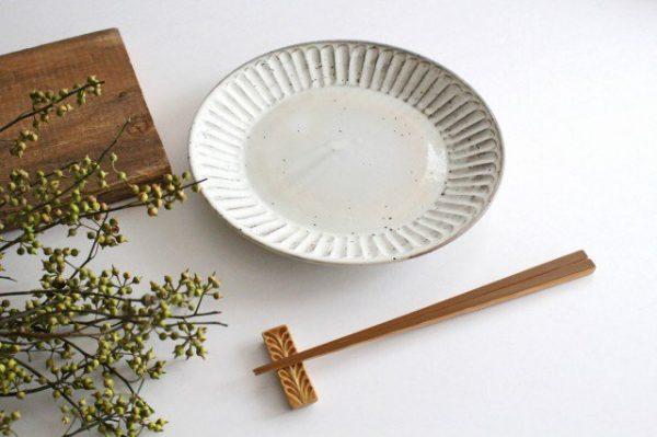 和食器大皿5