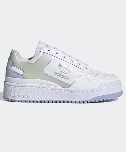[adidas] フォーラム ボールド [Forum Bold] アディダスオリジナルス