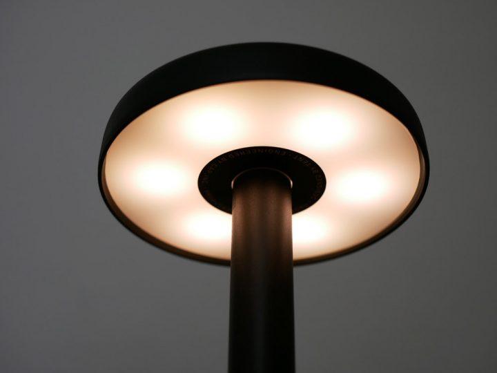 スタイリッシュ照明5