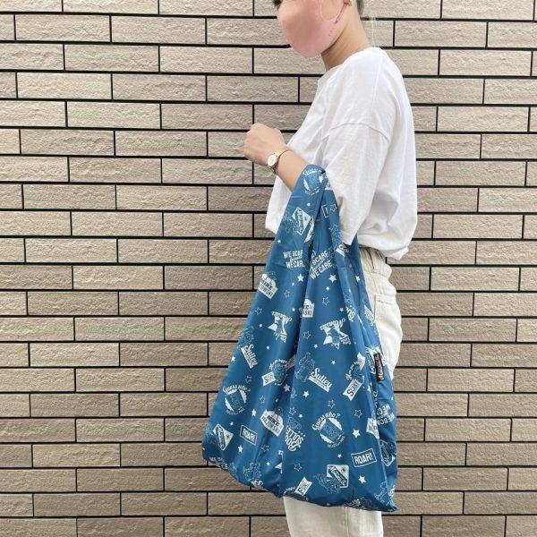 服飾アイテム4