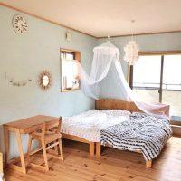 子供部屋に良いおすすめのレイアウト集。基本となる方角や良い気を取り込む方法