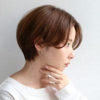 ジェンダーレスな髪型に挑戦したい!ボーイッシュなおすすめのヘアスタイル特集