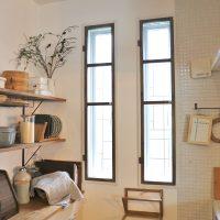 【連載】窓枠DIY!木枠で作る実用性を兼ねたアンティークな網戸