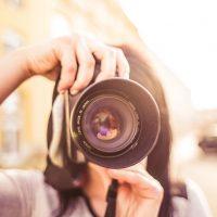 《趣味》魅力あふれるカメラの楽しみ方。撮り方や対象で素敵な写真にするコツって?