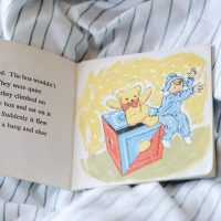 大人になっても楽しめる懐かしい絵本特集!子供にも読み聞かせたい作品をご紹介