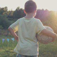 《スポーツの習い事》費用相場っていくら?子供に人気の習い事を運動別にご紹介