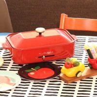 暑いキッチンからの脱出!!夏の調理は火なし、時短がカギになる。