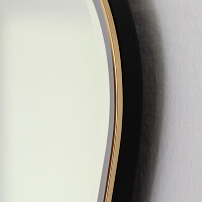 ferm LIVINGのPond Mirror(ポンドミラー)3