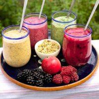 運動後におすすめの飲み物14選!疲労回復やダイエットにも役立つものをご紹介