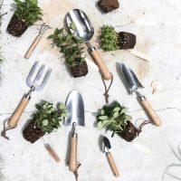 センスのいい寄せ植えのコツをご紹介。初心者にもおすすめのガーデニング方法