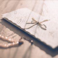 ラインや手紙で誕生日の義母にメッセージを。日頃の感謝が伝わる例文をご提案