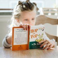4歳におすすめの絵本18選!読み聞かせや心の成長にも役立つ名作をまとめました