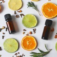 ふわっと漂ういい匂いのヘアオイルをご紹介!素敵な香りに癒されるおすすめ商品