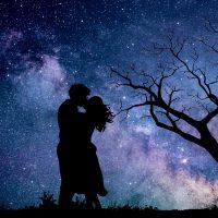 海外の恋愛ドラマおすすめ18選。大人の女性に贈る、魅力溢れた話題のタイトルを厳選