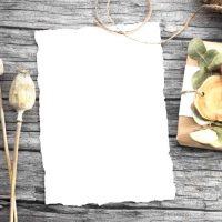 《友達》出産祝いメッセージ例文集。お祝いの想いを込めて贈る、言葉の書き方をご紹介