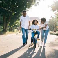 親子で楽しめるスポーツのおすすめは?いま注目の室内・室外でできる運動10選