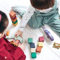【男の子】初めての1歳の誕生日プレゼント何を贈る?喜ばれる人気ギフトはコレ