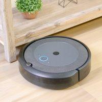 【最新】一人暮らしに人気のロボット掃除機。小型・静かなおすすめ家電15選
