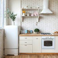 一人暮らし向けのおしゃれ冷蔵庫14選。スタイリッシュから可愛いものまで多数ご紹介