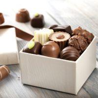 おしゃれな《チョコレートのプレゼント》特集。一粒で幸せになる美味しい銘柄を贈ろう
