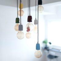 空間を照らすおしゃれな照明ブランド特集。インテリアの主役になるおすすめデザイン
