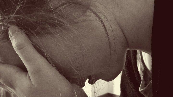 女性のストレス発散方法《たまる原因》