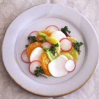 今夜の献立はビーフストロガノフで。簡単に出来るサラダ〜スープまでおすすめレシピ