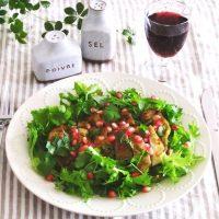 ワインで美味しい上質な時間をすごそう。手軽でおしゃれなおつまみレシピ14選