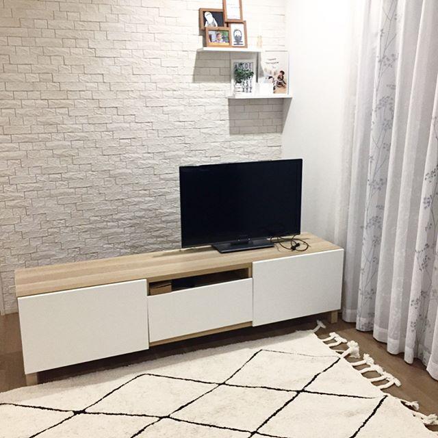 使いやすさも備わったおすすめIKEA家具