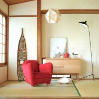 和モダンで洗練された床の間づくり。おしゃれな和室インテリアの実例をご紹介