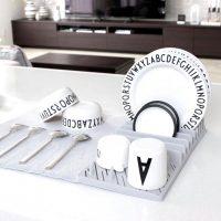 買って正解「ニトリのキッチングッズ」おすすめ・便利な調理器具〜小物まで大公開