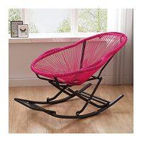 ゆったりした時間を過ごせる寝椅子特集。おしゃれな人気デザインで寛ぎの空間を