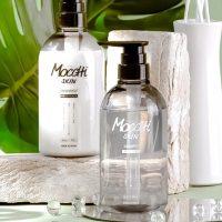 日頃のシャンプーから地肌の保湿を。乾燥肌の方におすすめのシャンプーをご紹介