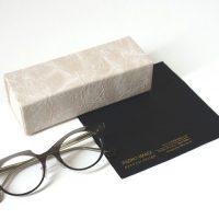 メガネ拭きもファッションの一部。デザイン性の高いおしゃれな商品を厳選してご紹介