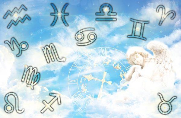 蟹座×O型×女性の特徴《恋愛》