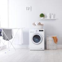 一人暮らしにおすすめの乾燥機15選。コンパクトなものからデザイン性の高いものまで