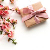 《予算15000円》女性が喜ぶプレゼント特集。大切な人に贈りたい特別な贈り物