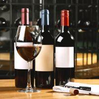 ワイン好きへ贈るプレゼントの選び方。初心者さんからでも贈りやすい人気商品集