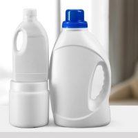 酸素系漂白剤とは?掃除や洗濯での使い方や効果を解説