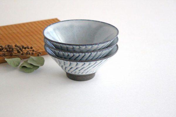 スパイラル平茶碗2