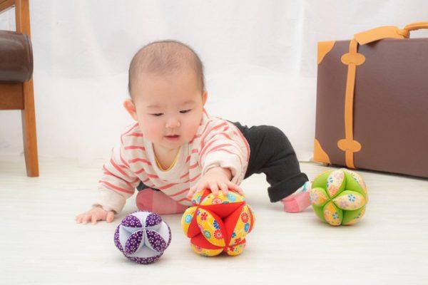 年齢別・知育玩具5
