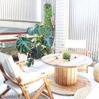 観葉植物でお部屋を素敵に彩ろう。風水的にいい飾り方や育てやすい植物をご紹介