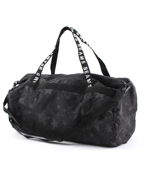 ジム用におすすめのバッグ11