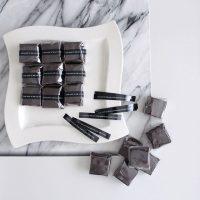 身近なものでケーキをおしゃれにラッピング。簡単・かわいい包み方アイデア