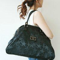 おしゃれで使いやすい「ジム用バッグ」18選。お気に入りの鞄がきっと見つかる◎