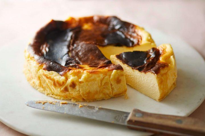 トースターで作るおうちお菓子7種類2