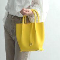 《40代》大人女性でも持てるプチプラバッグ特集。高見えする上質デザインのおすすめ